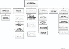 44 True Kaiser Organizational Chart