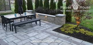 interior backyard paver ideas awesome 10 tips and tricks for patios diy with regard to small paver patio designs s60