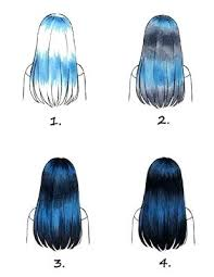 Copic Hair Color Chart Coloring Anime Copic Markers Arthad Me