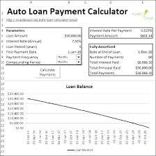 Credit Card Interest Calculator Excel Credit Discopolis Club
