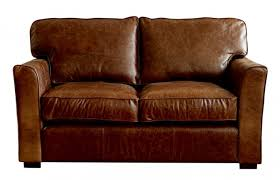 Comfy Leather Couch Extra Deep Leather Sectional Amazing Best Design