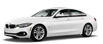 2018 bmw lease rates.  bmw new 2018 bmw 430i gran coupe throughout bmw lease rates a