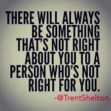 Trent Shelton Quotes Interesting Trent Shelton Quote Quotes Pinterest Truths Relationships And