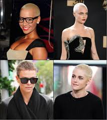 K Pfe Buzz Cut Frisuren Frisuren Stil Haar