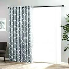 door curtain ideas sliding door curtain ideas sliding door covering ideas sliding door curtains ideas best
