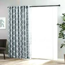 door curtain ideas sliding door curtain ideas sliding door covering ideas sliding door curtains ideas best