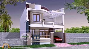 Terrace Designs For Small Houses In The Philippines Small House With Terrace Design In Philippines Youtube