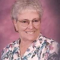 Myra Kennedy Obituary - Riverside, California | Legacy.com