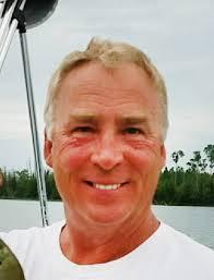 Jeffrey Warren Smith | Obituaries | argus-press.com