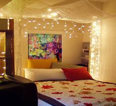 living room decorating ideas this diwali artflute