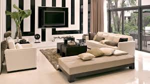 Modern Living Room Wallpaper Modern Living Room Widescreen Wallpaper Wide Wallpapersnet