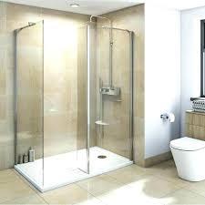 shower door bottom sweep with drip rail shower door seals and sweeps full size of door