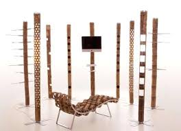 bamboo modern furniture. Contemporary Bamboo Furniture Tags Design Designer Modern Software Free Download