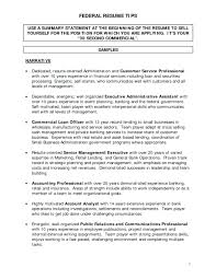 Government Resume Template template Government Resume Template Elegant Image Of Federal Aus 24