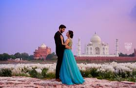 Fotowalle The Story Folks Delhi Ncr Wedding Photographers In