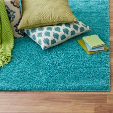 turquoise shag rug. Full Size Of Furniture Graceful Turquoise Area Rug 9 Picture 24 50 Shag Rugs 8x10