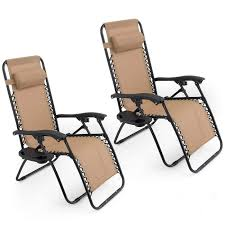zero gravity lawn chairs zero gravity lawn chair canadian tire zero gravity lawn chair big lots zero gravity recliner lawn chair