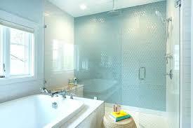 appealing large bathroom wall tiles bathroom half wall tile large size of tile half wall tile appealing large bathroom wall tiles tile collection