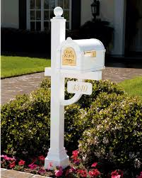 cool mailboxes for sale. Brilliant Residential Mailboxes For Sale Post Wall Mount Free Intended Ideas 3 Cool