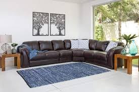 corner piece of furniture. STUDIO 4 PIECE CORNER LOUNGE SUITE Corner Piece Of Furniture
