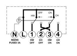siemens 3 port valve wiring diagram wiring diagram myson 3 port valve wiring diagram
