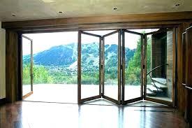 pella patio french doors sliding door parts sliding glass doors sliding glass door surprising sliding glass