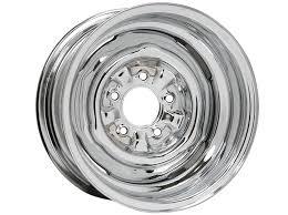 5x5 Bolt Pattern Wheels For Sale Custom Wheel Bolt Pattern 48 Coker Tire