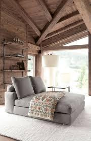 Best 25+ Modern rustic interiors ideas on Pinterest   Rustic ...