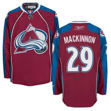 Avalanche Avalanche Jersey Mackinnon Mackinnon Jersey bccceedbcaabefbebf|Framing Jobs Full: July 2019
