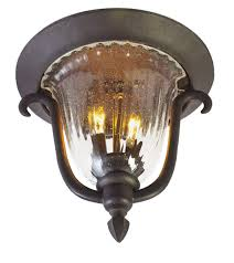 wrought iron outdoor light fixtures part 47 showing 1 12 of 12 items