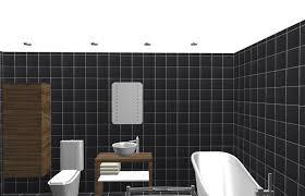 bathroom layout design tool free. Delighful Free Bathroom Design Tool 3d Free Pleasing  Layout  On E