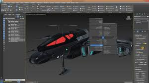 3ds Max Game Design Autodesk For Games