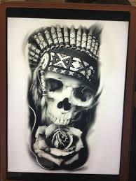 пин от пользователя Vladislav Semyannikov на доске Skull