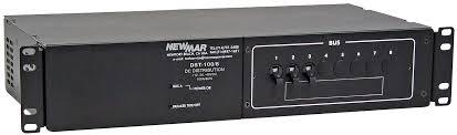 dc power distribution 12v 24v 48v dc current rating 100 dst 100 8
