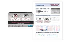 5 Ways To Improve Vision Screening