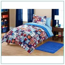 toddler sports bedding sets kid sport bedding personalized football bedding matching curtains also available bedding home