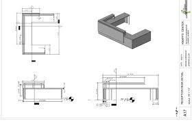 office desk plan. Brilliant Office Office Desk Plans Elegant Reception Design Plan Google Search School To N