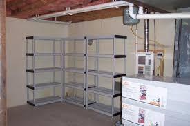 awesome plastic shelf home depot open shelving kitchen for homebase canada bargain hdx storage black