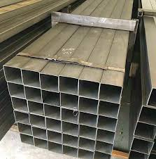 Astm Pipe Weight Chart Jis Astm Charts Iron Gate In Pakistan Mild Steel Square Pipe Weight Buy Mild Steel Square Pipe Jis Astm Iron Pipe Mild Steel Square Pipe Weight