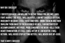 Sports Motivational Quotes InspirationalSportsQuotes100 CrossfitHPU 88