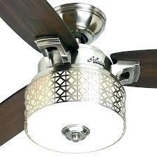 hunter ceiling fans light kits unique ceiling fans with light hunter ceiling fan light kit unique hunter ceiling fan light kit