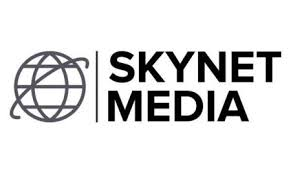 skynet a in salt lake city internet service providers local services telemunications services 1 photo locations phone number serving