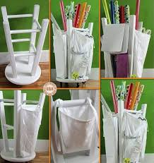 Simple Do It Yourself Inspiring Adorable 30 Storage Ideas Decorating  Inspiration Home Design 6
