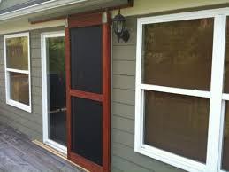 andersen sliding patio screen doors