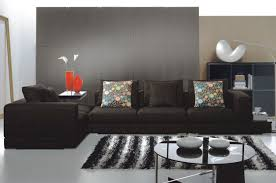 living room ideas with black sectionals. Living Room : Ideas With Black Sectionals O