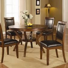 espresso dining room chairs 29 luxury espresso dining room furniture dining room design and idea