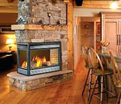 direct vent gas fireplace installation direct vent gas fireplace insert installation cost direct vent gas fireplace