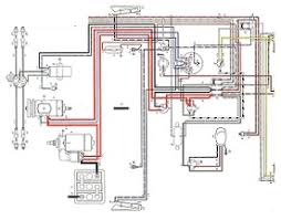 wiring diagram vw super beetle the wiring diagram vw beetle ac wiring diagram vw wiring diagrams for car or truck