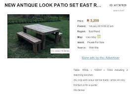 wooden outdoor bench canada wood look patio furniture antique table sealer rocking chairs wooden outdoor bench canada patio table