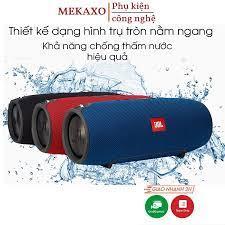 FREE SHIP LOA BLUETOOTH JBL XTREME2, Loa Bluetooth Nghe Nhạc Hay Âm Thanh  Chất Lượng- Loa vi tính tại Hà Nội
